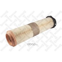 Воздушный фильтр (Stellox) 7101157SX