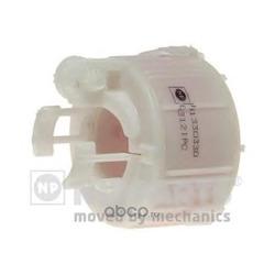 Топливный фильтр (Nipparts) N1330330
