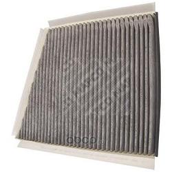 Фильтр, воздух во внутренном пространстве (Mapco) 67881