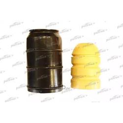 Защитный комплект амортизатора (к-т на 1 аморт.) перед FIAT: DUCATO 94- EXC.1800КГ (PATRON) PSE6065