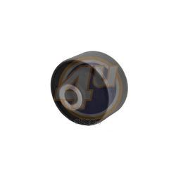 САЙЛЕНТБЛОК (4U) HYP13035