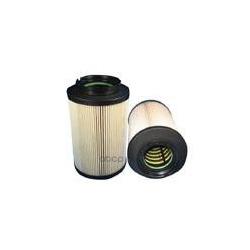 Топливный фильтр (Alco) MD539