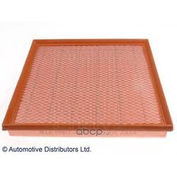 Воздушный фильтр (Blue Print) ADG022101