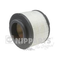 Воздушный фильтр (Nipparts) J1322100