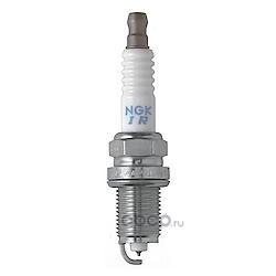 Свеча зажигания иридиевая (NGK) 7418