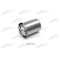 Фильтр топливный AUDI: A1 1.2 TDI,2.0 TDI 2010-/SEAT: Ibiza 1.2 TDI,2.0 TDI 2009-/SKODA:Fabia ,Praktik ,Roomster 2011-/ VW:Polo 2009- 1.2 TDI (PATRON) PF3273