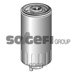 Топливный фильтр (PURFLUX) CS490