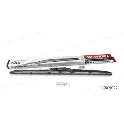 Щетка стеклоочистителя гибридная Excellence (Ween) 1005022