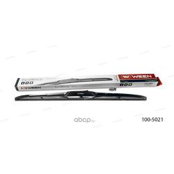 Щетка стеклоочистителя гибридная Excellence (Ween) 1005021
