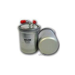Топливный фильтр (Alco) SP1292