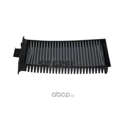 Фильтр, воздух во внутреннем пространстве (Fram) CFA9562
