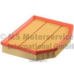 Воздушный фильтр (Ks) 50014094