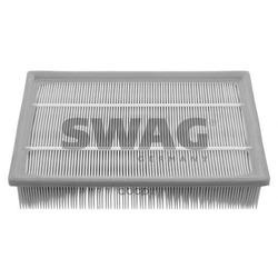 Фильтр воздушный (Swag) 50933819