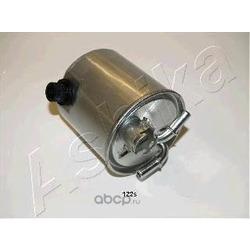 Топливный фильтр (Ashika) 3001122