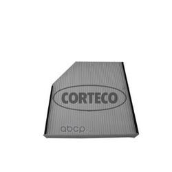 Фильтр салона (Corteco) 80001782