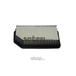 Фильтр воздушный FRAM (Fram) CA10699