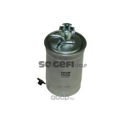 Фильтр топливный FRAM (Fram) P5328