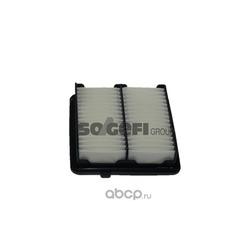 Фильтр воздушный FRAM (Fram) CA10650