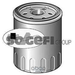 Масляный фильтр (PURFLUX) LS946