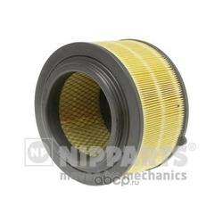 Воздушный фильтр (Nipparts) N1323067