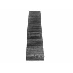 Фильтр салона угольный (Corteco) 21651960