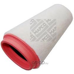 Воздушный фильтр (Mapco) 60603