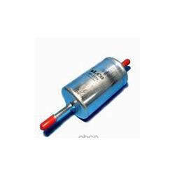 Фильтр топливный (Alco) SP2159
