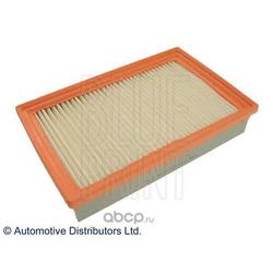 Воздушный фильтр (Blue Print) ADG02226
