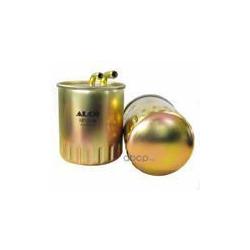 Фильтр топливный (Alco) SP2138