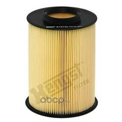 Воздушный фильтр (Hengst) E1010L