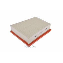 Воздушный фильтр (Comline) EAF715
