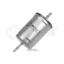 Топливный фильтр (Meyle) 5143230005