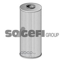 Топливный фильтр (PURFLUX) C526