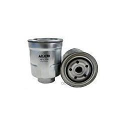 Топливный фильтр (Alco) SP1320