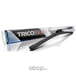 Щетка стеклоочистителя (Trico) 35160