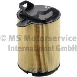 Фильтр воздушный двигателя (Ks) 50013901