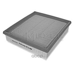 Воздушный фильтр (Meyle) 3123210037