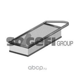 Воздушный фильтр (PURFLUX) A1181