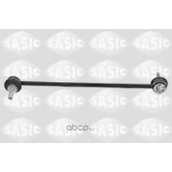 Стойка стабилизатора переднего (Sasic) 4005146
