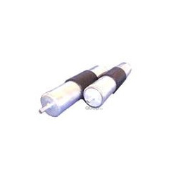 Фильтр топливный (Alco) SP2099