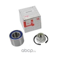Комплект подшипника ступицы колеса (ASAM-SA) 30450