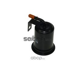 Фильтр топливный FRAM (Fram) G8711