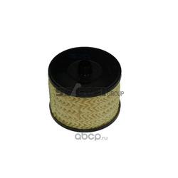 Фильтр топливный ECO FRAM (Fram) C9815ECO