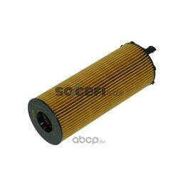 Фильтр масляный ECO FRAM (Fram) CH10636ECO