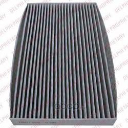 Фильтр, воздух во внутреннем пространстве (Delphi) TSP0325335C