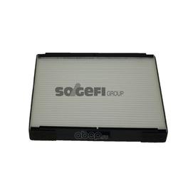 Фильтр салонный FRAM (Fram) CF10329