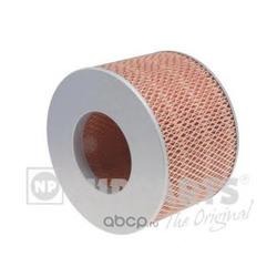 Воздушный фильтр (Nipparts) J1322061