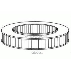 Воздушный фильтр (Bosch) 1987429127