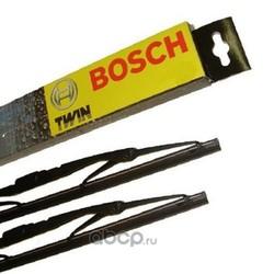 Щетка стеклоочистителя (Bosch) 3397118505