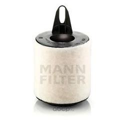 Воздушный фильтр (MANN-FILTER) C1361
